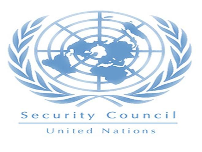 Security Council resolution 1244 (1999) [on the deployment of international civil and security presences in Kosovo]