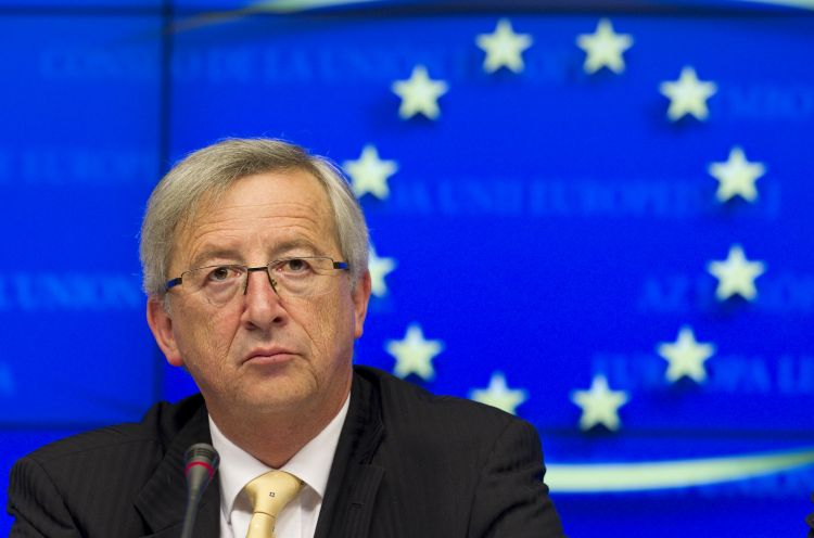 European Commission urges Karabakh conflict sides to adhere to ceasefire