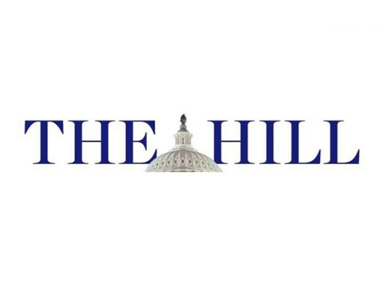 The Hill: Pro-Armenian Sen. Kirk disregards Azerbaijan's right of self-defense