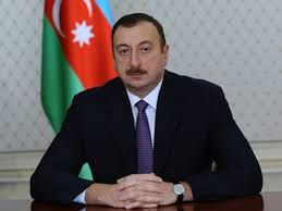 President Ilham Aliyev congratulates Trump on election win