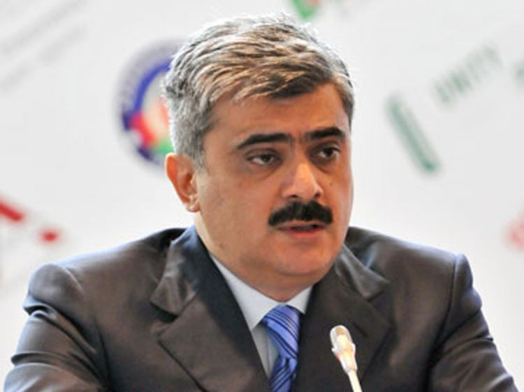 Minister: New macroeconomic situation formed in Azerbaijan