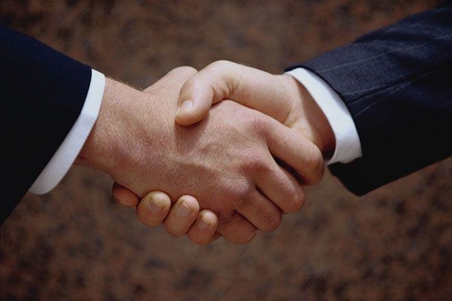 Russian Tatneft Co, Turkmenneft mull another co-op contract