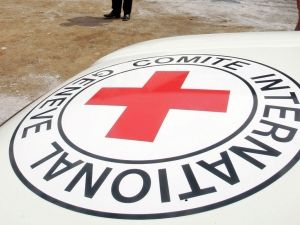 ICRC: Talks underway for return of Azerbaijani soldier's body