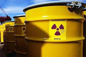 Iran to get natural uranium batch from Russia