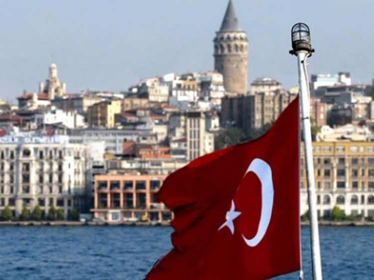 Turkey reveals how foreign investors can get its citizenship
