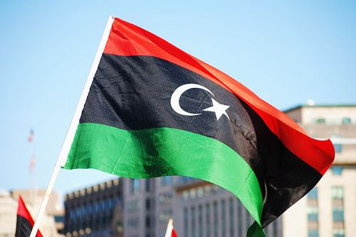 Dialogue committee calls for reform of Libya unity govt