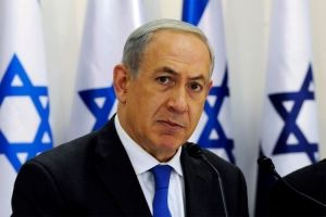 Netanyahu to be interrogated by police this week