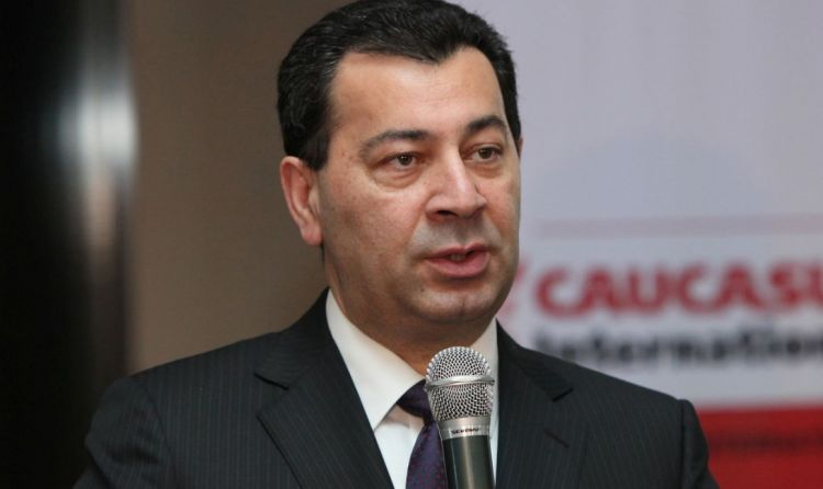 All Azerbaijani lands to be liberated: MP