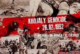 Azerbaijan`s MP to join Khojaly commemoration event in France