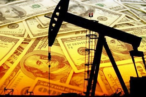 Oil prices rise despite growing number of US drilling rigs