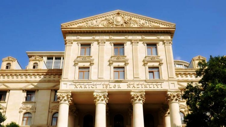 "Azerbaijan to blacklist foreign ""observers"" of Karabakh ""referendum"""