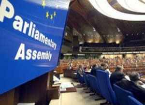 PACE co-rapporteurs submit report to Monitoring Committee on visit to Azerbaijan