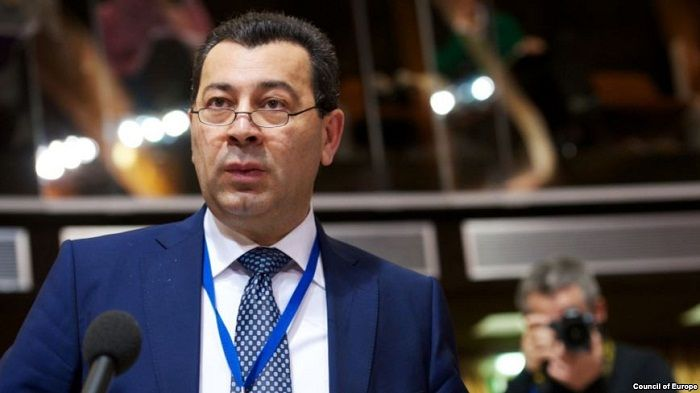 Many CoE countries are suffering from conflicts - Azerbaijani MP