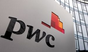 Over 30% of heads of Azerbaijan-based companies sure about increase of their revenues - PwC
