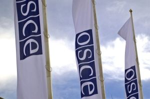 OSCE MG: Respect for ceasefire is of utmost importance for further talks on Karabakh conflict  Zoom