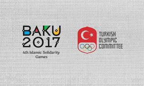 NOC Turkey: IV Games of Islamic solidarity will allow to build stronger cooperation