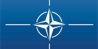 Russia-NATO Ties at 'Lowest' Point Since End of Cold War - Russian General Staff