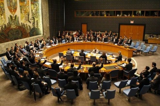U.N. Security Council backs new Western Sahara talks