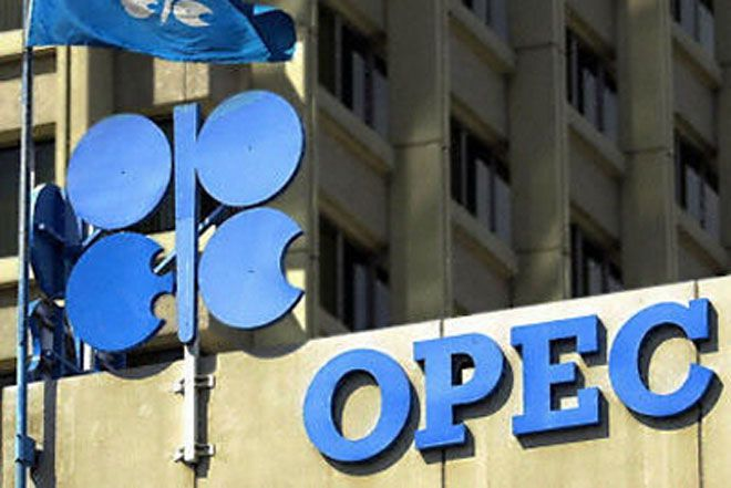 OPEC deal's 9-month extension enough to reach target