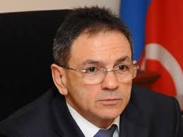 State Security Service transferred information about spy network to Defense Ministry - minister