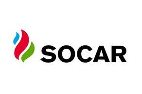 Total and SOCAR to embark a joint company