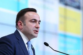 BP-Azerbaijan allocated $ 72 mln for social projects