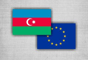 Baku hosting new round of talks on new comprehensive agreement between Azerbaijan and EU