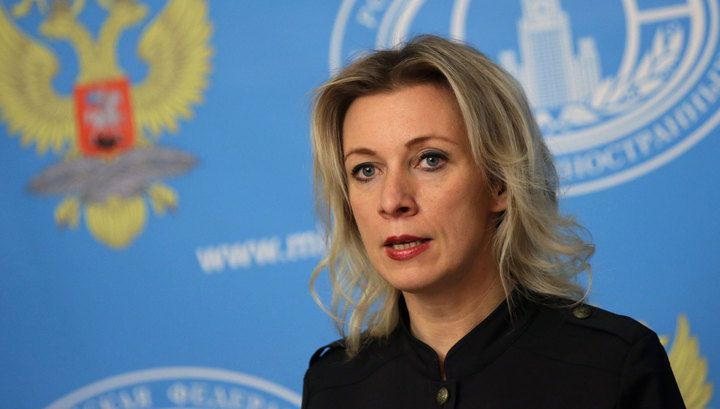 Karabakh conflict's resolution on Russian ministry's agenda