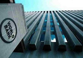 World Bank prepares for transformation