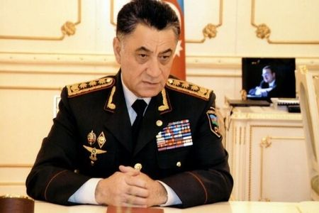 No force is able to threaten public order and security in Azerbaijan - Minister