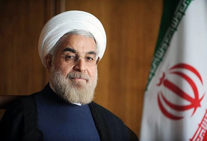 Rouhani to be inaugurated as president on August 5