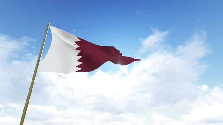 Arab states seek to step up pressure on Qatar