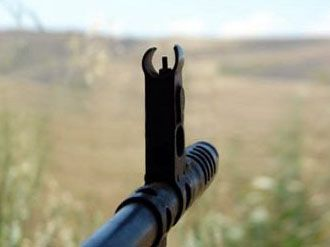Armenia breaks ceasefire with Azerbaijan 128 times in 24 hours