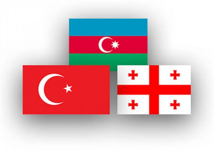 Heads of Azerbaijani, Turkish and Georgian Armed Forces to meet in Tbilisi