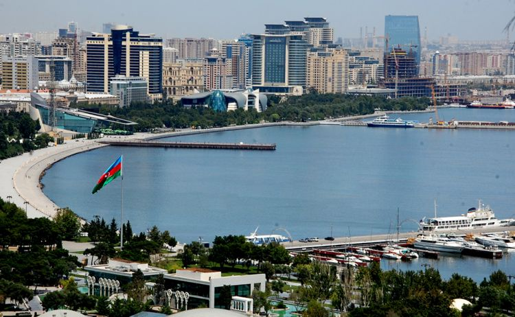 Baku to host Azerbaijan-Belarus business meeting
