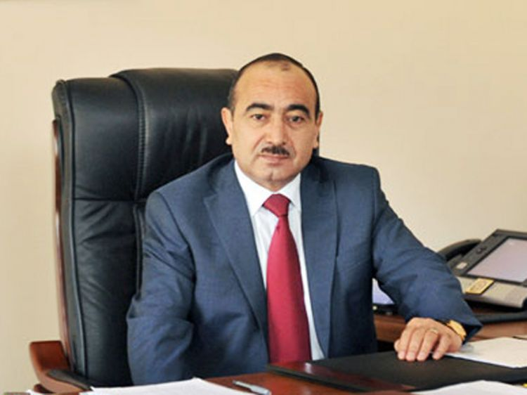 Ali Hasanov: OSCE Office on Freedom of Media shouldn't show tendentious approach towards Azerbaijan