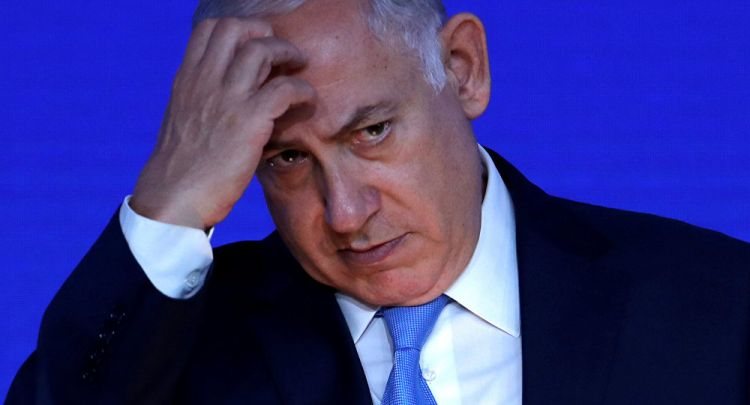 Netanyahu is in Deep Trouble, Assad is About to Make Strategic Mistake – Analyst