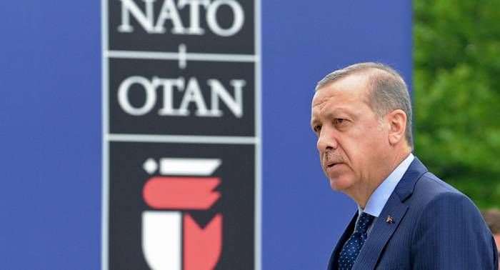 'NATO Has No Reason to Worry About Our Cooperation With Russia' - Turkish MP