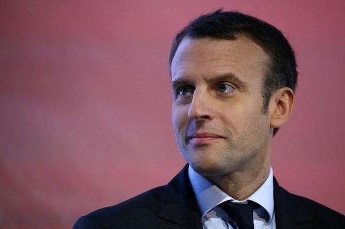 French president to visit Azerbaijan