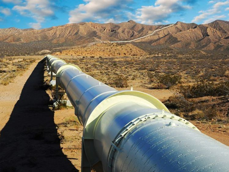 Azerbaijani gas supplies via BTE pipeline may be assigned to private sector of Turkey