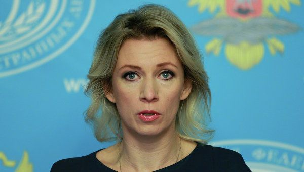Russian MFA: Karabakh conflict is a very serious issue for us