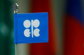 OPEC seeks to ensure permanent alliance with Azerbaijan