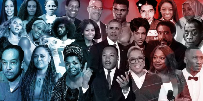 Why Is Black History Month Celebrated in February? - iWONDER